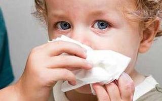 Кишечная инфекция у детей после года лечение