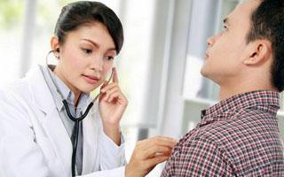 Как симулировать простуду для больничного у терапевта
